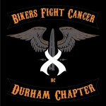 cancer-bike-logo