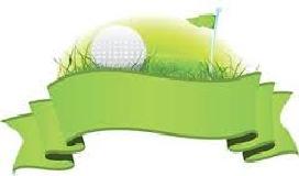 golf-photo