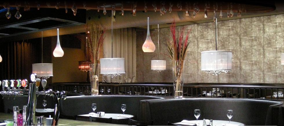 sc-dining-room