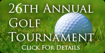 26-golf-tournament