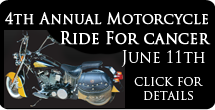 4th-annual-motorcycle-butto