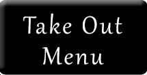 take-out-menu