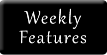 weekly-features
