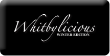 whitbylicious