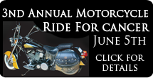 2ndannual_motorcycle-button